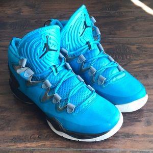 Nike Air Jordan XX8 SE